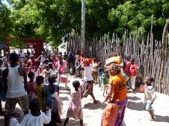 Lamu 2014 (22) 09