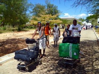 Lamu 2014 (22) 21