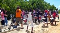 Lamu 2014 (22) 31