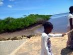 Lamu 2014 (22) 33