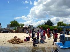 Lamu 2014 (22) 40