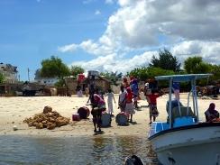 Lamu 2014 (22) 41
