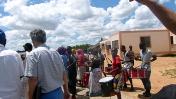 Lamu 2014 (22a) 06