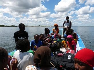 Lamu 2014 (22a) 14
