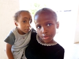 Lamu 2014 (22a) 16
