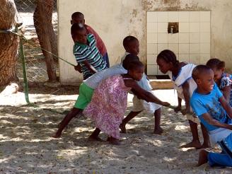 Lamu 2014 (23) 79