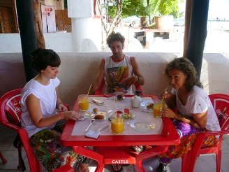 Lamu 2014 (23a) 01