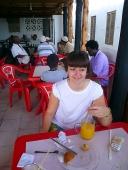 Lamu 2014 (23a) 02