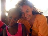 Lamu 2014 (23a) 16