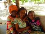 Lamu 2014 (23a) 21