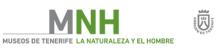 logo_mnh