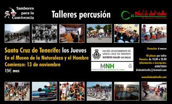 Talleres-SC--2014-15-web