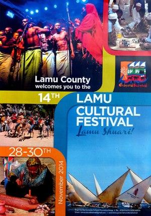 Lamu-cultural-festival-2014