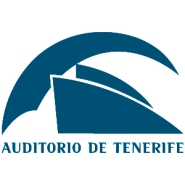 lrg_aUDITORIO azul