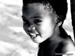 Viaje Lamu 201405