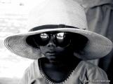 Viaje Lamu 201415
