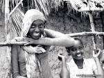 Viaje Lamu 201421
