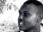 Viaje Lamu 201422