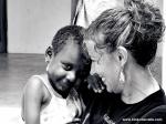Viaje Lamu 201423