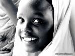 Viaje Lamu 201427