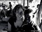 Viaje Lamu 201430
