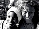 Viaje Lamu 201432