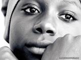 Viaje Lamu 201437