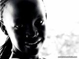 Viaje Lamu 201442