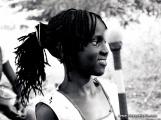Viaje Lamu 201443