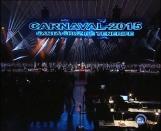 Gala ViveElCarnaval 2015 07
