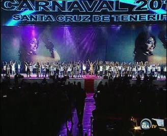 Gala ViveElCarnaval 2015 09