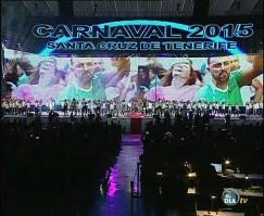 Gala ViveElCarnaval 2015 10