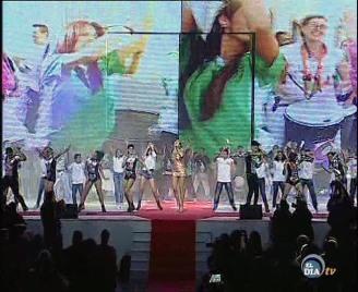 Gala ViveElCarnaval 2015 12