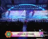 Gala ViveElCarnaval 2015 26