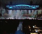 Gala ViveElCarnaval 2015 29