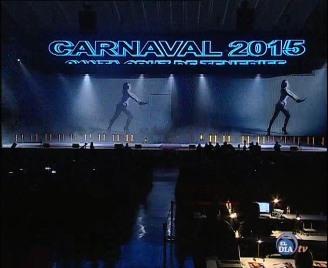 Gala ViveElCarnaval 2015 30