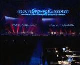 Gala ViveElCarnaval 2015 31