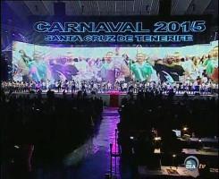 Gala ViveElCarnaval 2015 35