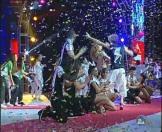 Gala ViveElCarnaval 2015 42