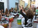 ViveElCarnaval 2015 103