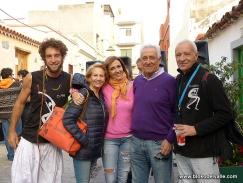 ViveElCarnaval 2015 88