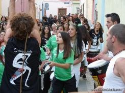 ViveElCarnaval 2015 95