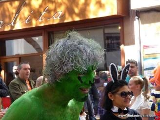 Carnaval 2015- 100