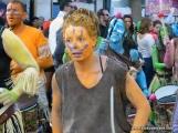 Carnaval 2015- 101