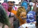 Carnaval 2015- 106