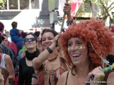 Carnaval 2015- 107