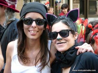 Carnaval 2015- 108