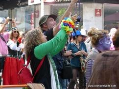 Carnaval 2015- 111