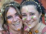 Carnaval 2015- 118