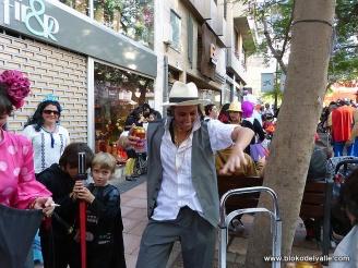 Carnaval 2015- 120